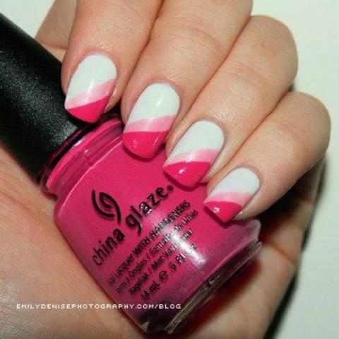 Nail Designs Pictures Choices Karinaviolita